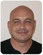 Jean-Claude SADOU